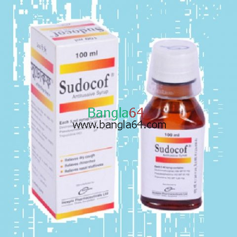 SudokofSyrup